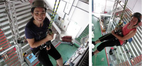 Abseiling-Level-2